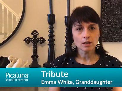 Online_Funerals_Picaluna_1.jpg