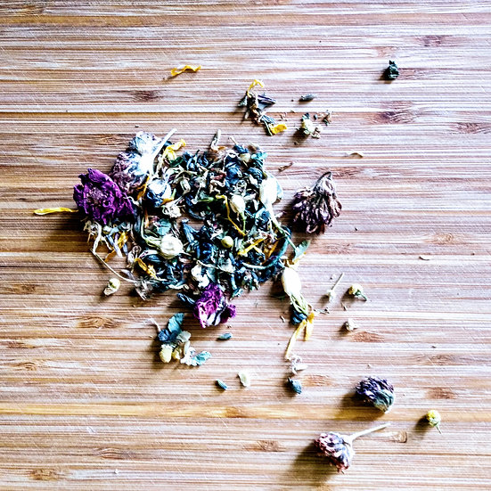 herbal tea, rose tea, chamomile tea, organic tea, yogi tea, sunnah