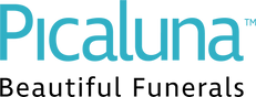 Picaluna_Logo.png