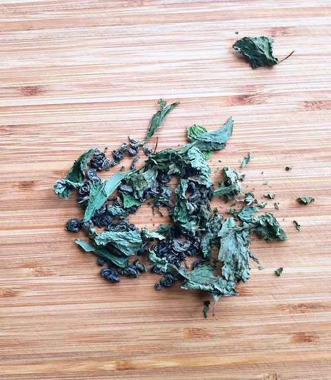 mint tea, moroccan mint tea, moroccan, Morocco, green tea, inflammation, cancer, sunnah, organic, vegan