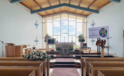 Picaluna Funerals | Venue | Churches.jpg