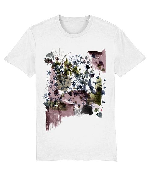 T Shirt 'Restore' Unisex