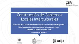 Gestión_Municipal_Intercultural_-_Franci