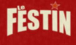 logofestinaffiche.jpg