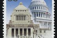 American Jewish Japan Society (AJJS)