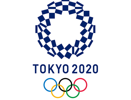 The 2020 Summer Olympic Games