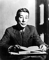Chiune Sugihara -- Jewish-Japan Relations (America Jewish Japan Society)
