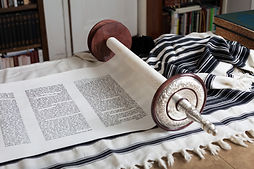 The American Jewish Community - American Jewish Japan Society (AJJS)