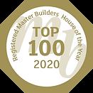 HOY_2020_Top 100.png