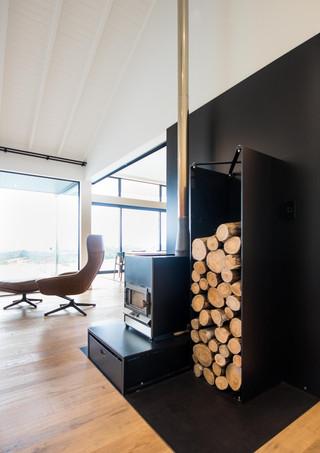 Traditional country design and build, Tauranga