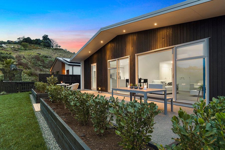 Urban Ridge - 2 Bedrm Home