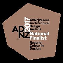 ADNZ_National-Finalist_Resene.png