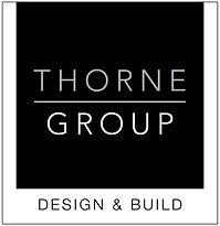 ThorneGroupLogo_SqaureOutline.jpg