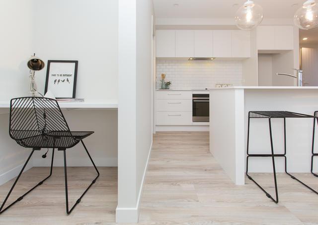 Urban Ridge, 3 Bedroom, House and Land, Tauranga