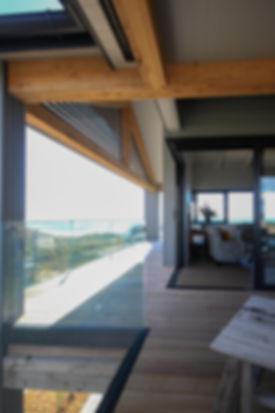 Beachside home Mount Mauganui