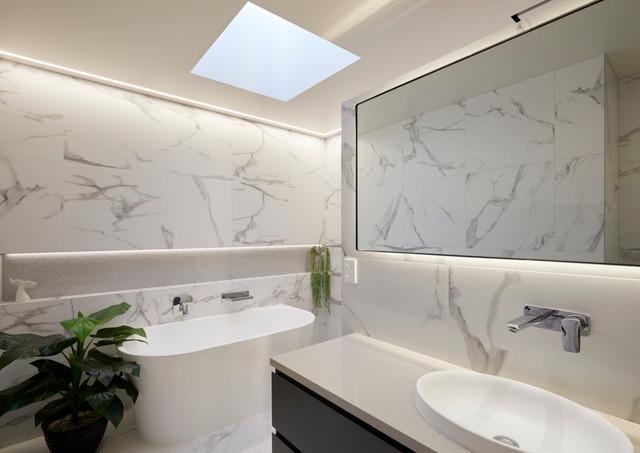 Luxury Apartment Mount Maunganui