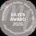 HOY_2020_BOP_Silver_QM.png