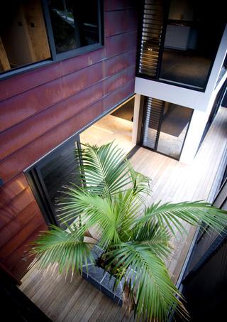 Luxury apartments, Mt Maunganui