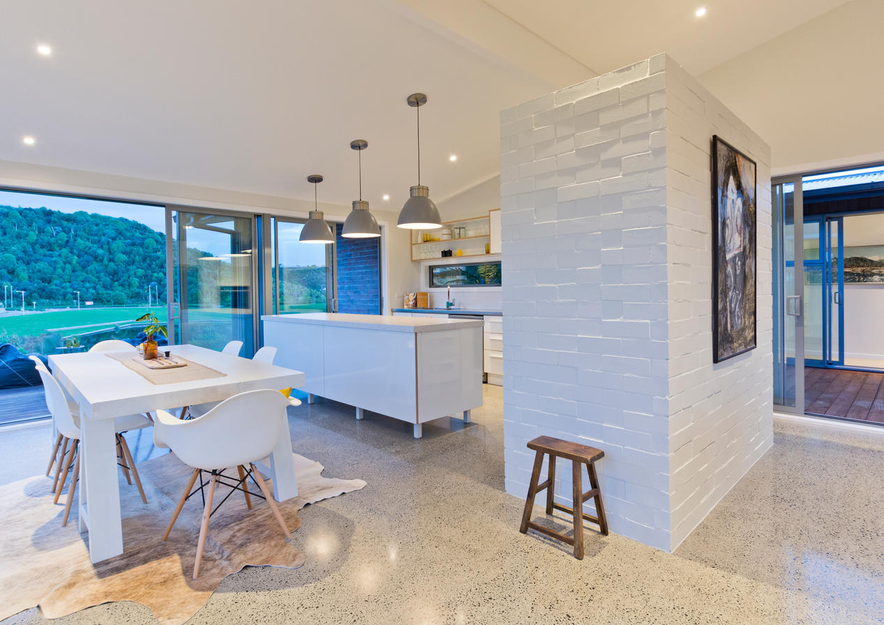 Thorne Group 2015 Showhome