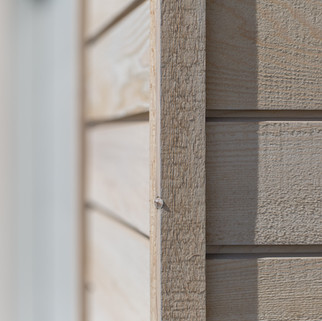 Thorne Group Textures Hardware (48 of 27