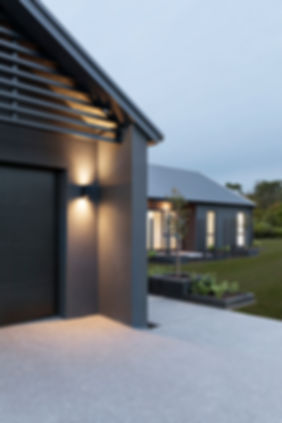 Contemporary country.  Thorne Group