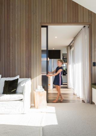 Thorne Thorne Group Design & Build, Tauranga
