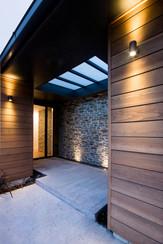 henry-house-300dpi-25.jpg