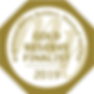Quality Mark_Gold_Reserve_finalist (1).p