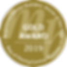 HOY_2019_BOPCP_Gold_QM-01.png