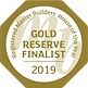 Quality Mark_Gold_Reserve_finalist.png
