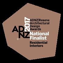 ADNZ_National-Finalist_Cat-6.png