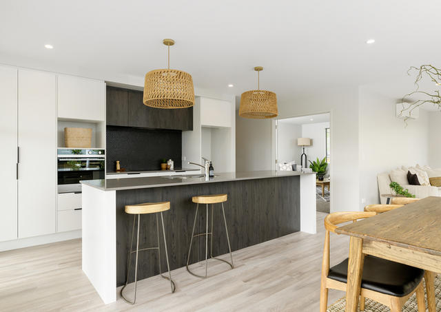 3 Bedroom home Thorne Group