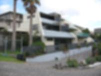 Pacific View Road 002.jpg