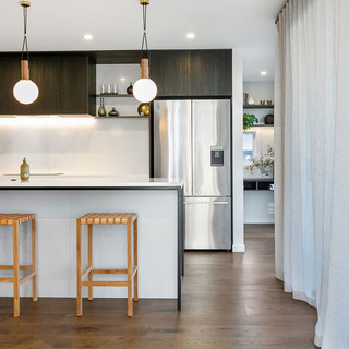 Thorne Group Showhome 2019