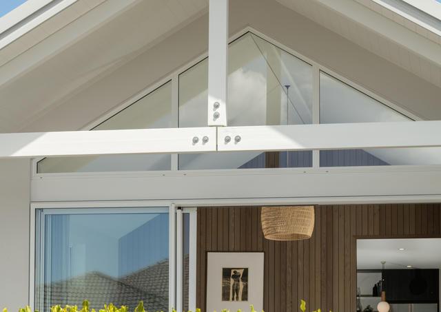 Thorne Group Design & Build, Tauranga