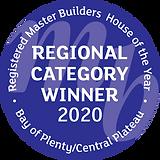 HOY_2020_BOP_Regional_Category_QM (002).