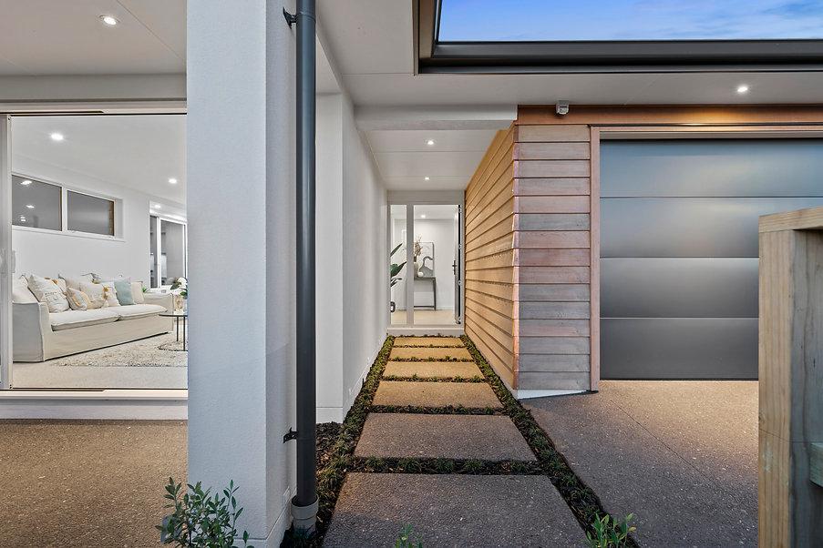 Ruba Way, House and Land, Tauranga