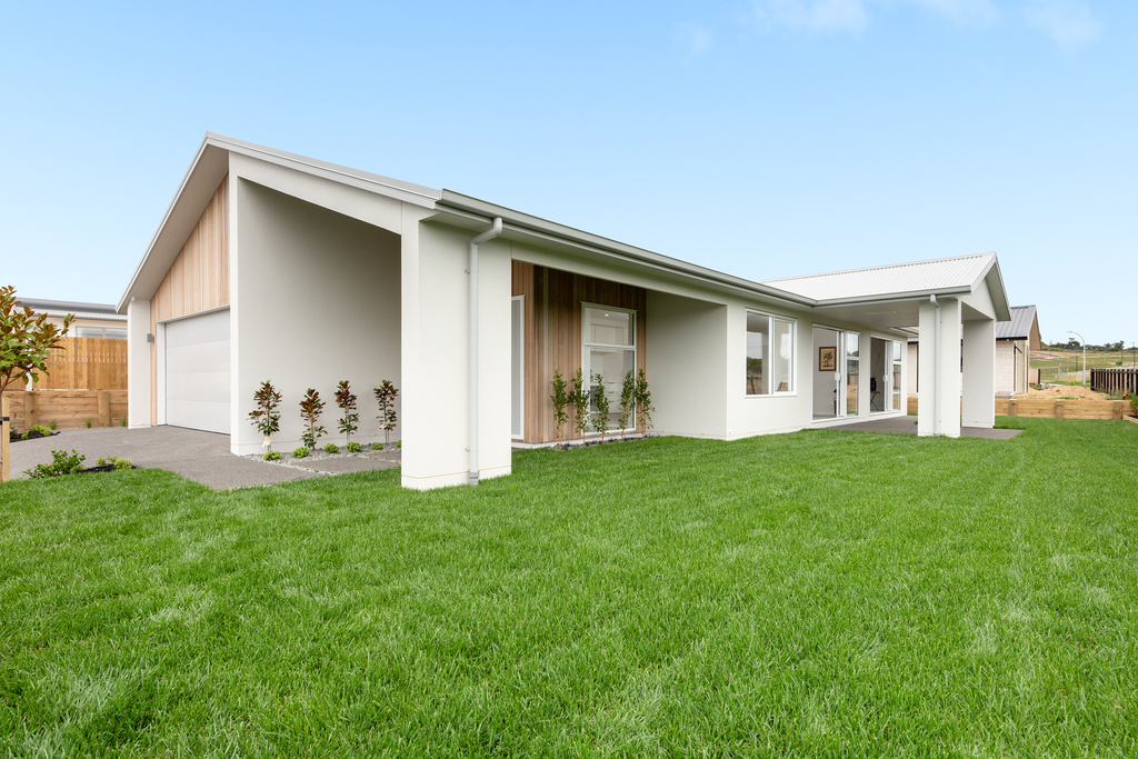 Blog | Tauranga's largest family owned build company  Design