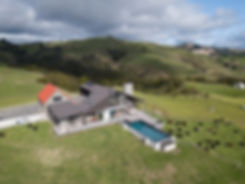 Design and build, Thorne Group Architecture Tauranga, Master Builders
