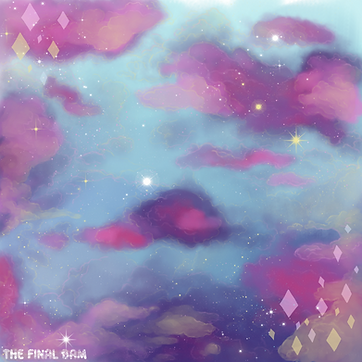 the fun galaxy (pank).png