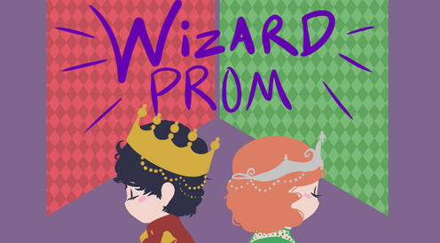 Wizard Prom.png