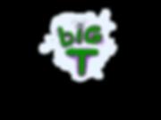 BIG T.png
