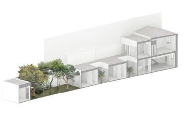 la laguna house - tenerife