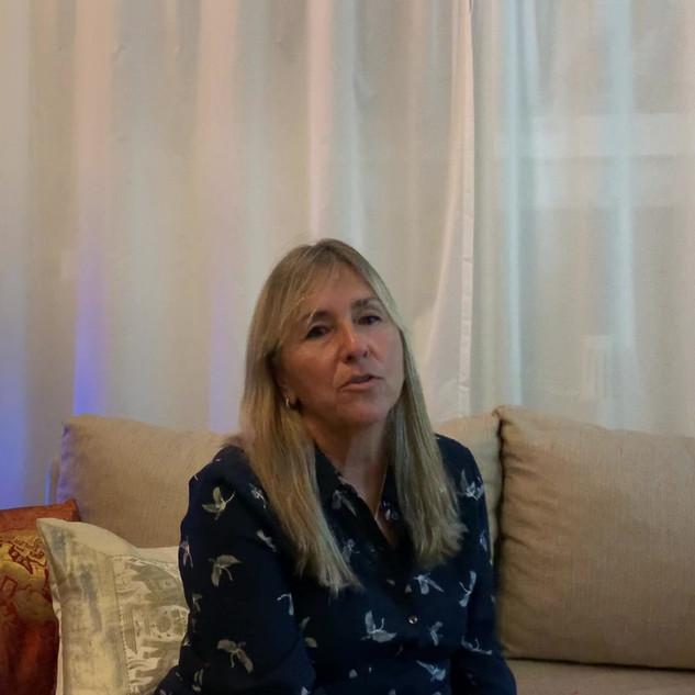 Gabriela Basiglio