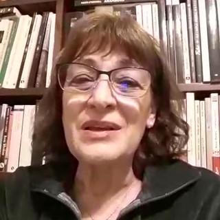 Lidia Giardili