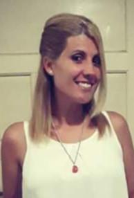 Lourdes Greco
