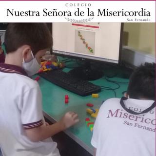 robotica video.mp4