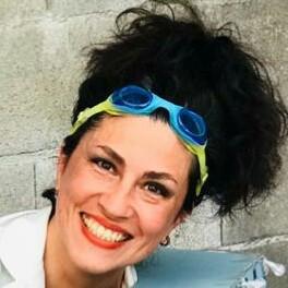 Maria Birchmeyer