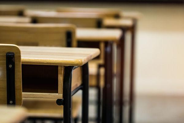 sala-conferencias-o-aula-vacia-escuela-e