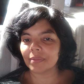 Gabriela Nocetti